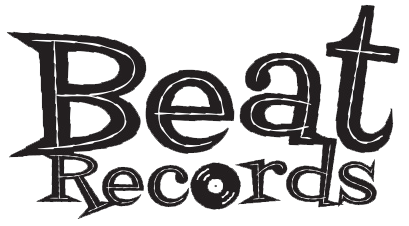 BeatRecords